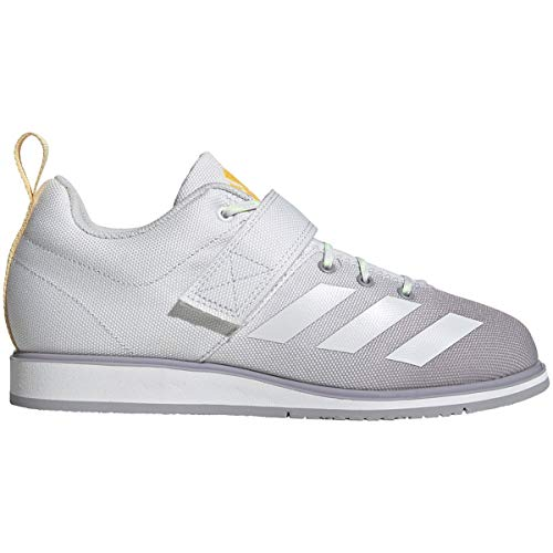adidas Women's Powerlift 4 Cross Trainer