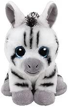 Best beanie boo zebra Reviews