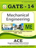 Ace Academy GATE Mechanical Notes and Study Materials 3