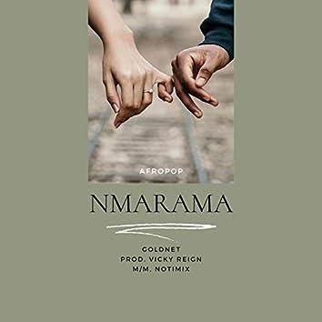 Nmarama