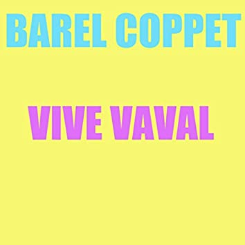 Vive Vaval