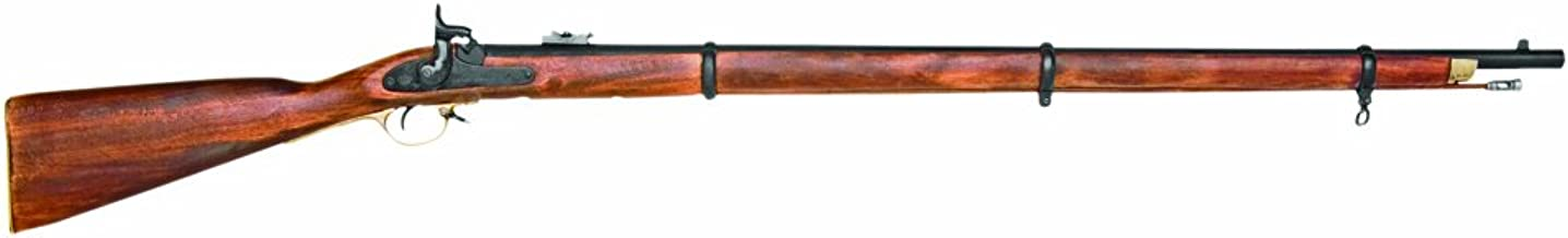 Best enfield rifle civil war Reviews
