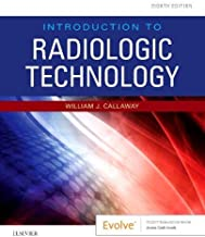Best introduction to radiologic technology book Reviews