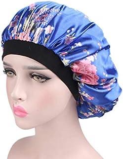 Nightcap For Girls