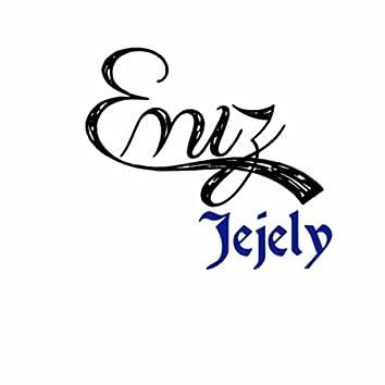 Jejely
