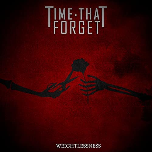 Time That Forget