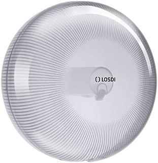 Morphologies syst/èmes T6100pt I-nova Serviette en Papier Distributeur de Serviettes Fum/é 600