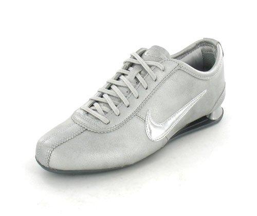 Nike Air Vapormax Run Utility Mens Aq8810-008 Size 10.5