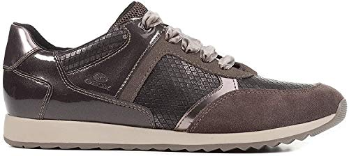 Zapato de Mujer Geox D846FC D DEYNNA C