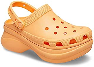Crocs Classic Bae Clog W Women's Clogs