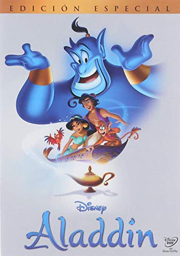Alfombra Niña  marca Walt Disney Home Entertainment
