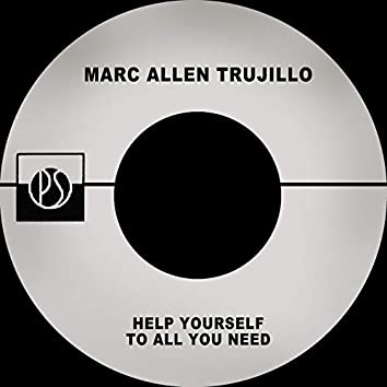 Help Yourself to All You Need