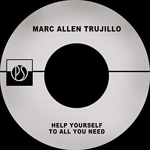 Marc Allen Trujillo
