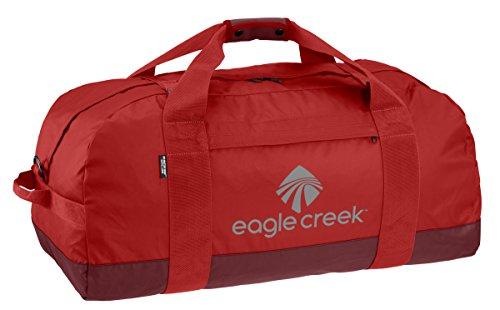 Eagle Creek EC-20419149