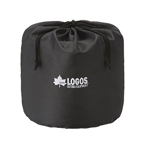 ロゴス(LOGOS)大型吊りケトル81210306