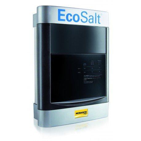 Davey–electrolyseur ecosalt–100M3
