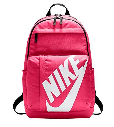 Nike Elemental Woman's Girl's Backpack 25L
