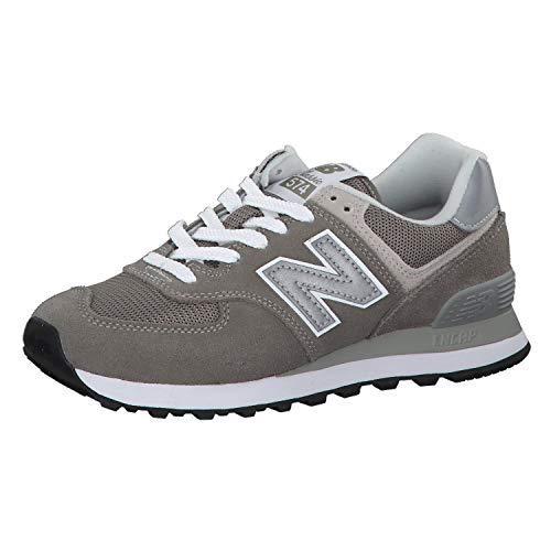 New Balance WL 574 B EG Grey 39