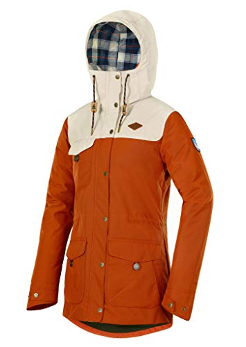 Picture Clothing Snowboard Jacke Kate (Small)