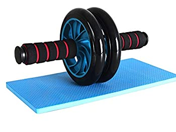Best exercise equipment for stomach Reviews