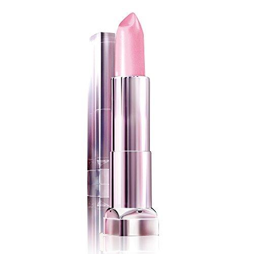 Gemey Maybelline Rouge à Lèvres N°140 Juicy Bubblegum