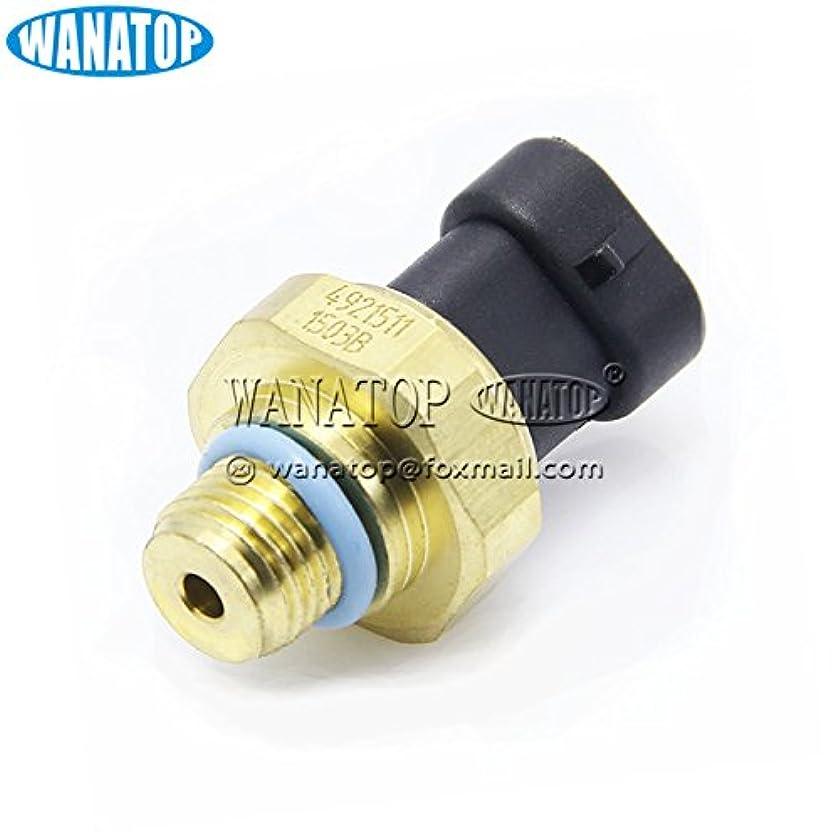 New Oil Pressure Sensor for Cummins Dodge 98.5 - 02 24V 4921511