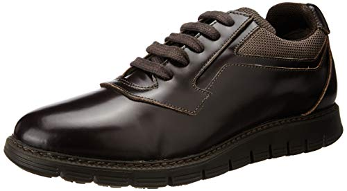 Leather Formal Shoes on Amazon