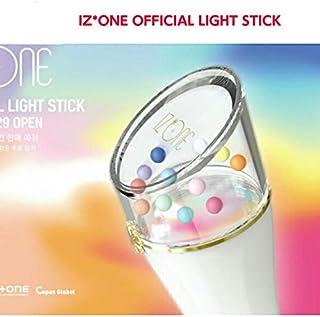 IZ*ONE IZONE Official アイズワン 公式ペンライト Light Stick