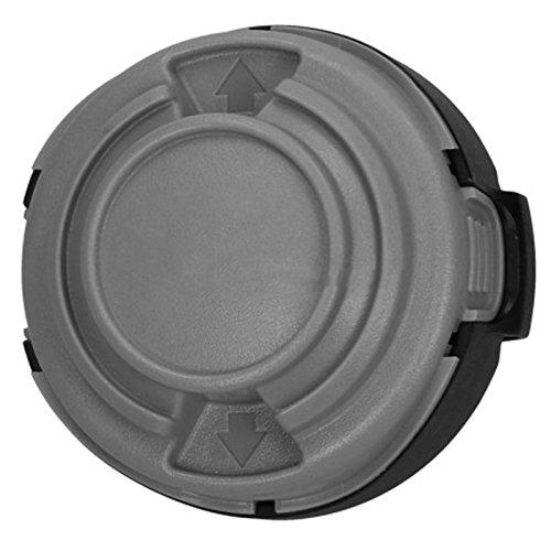 Spares2go, tappo di copertura resistente per tosaerba Black & Decker GL7033 GL8033