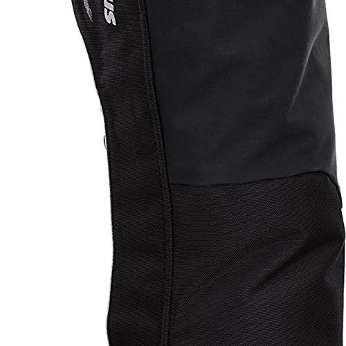 Berghaus Yeti Insulated III Gaiter midnight/black L