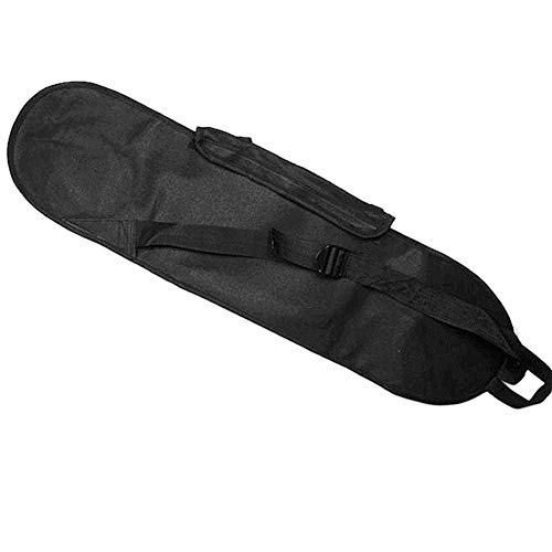 Basage Langes Brett Tragen Backpack Trage Tasche Robuste, Praktische, Tragbare Skateboard Hülle