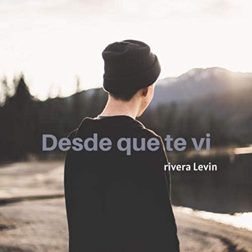 Rivera Levin