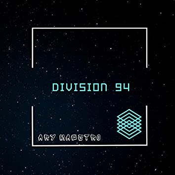 Division 94