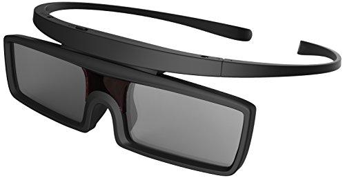 Hisense FPS3D06 3D Brillen