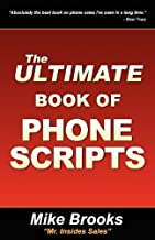 Best ultimate book of phone scripts Reviews