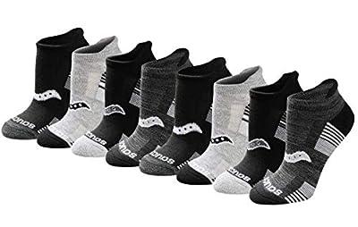 Saucony Women's Performance Heel