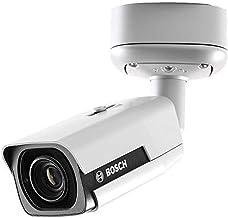 Bosch NBE-4502-AL bewakingscamera IP Outdoor Capocorda wit 1920 x 1080 pixels