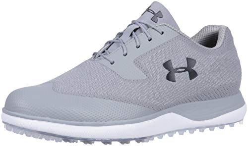 Under Armour Tour Tips Hombre Zapatillas de Golf