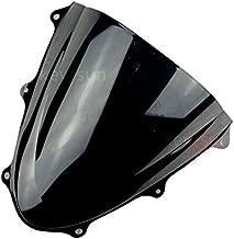 nsx r parts