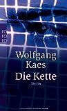 Die Kette (Kommissar Morian ermittelt, Band 2)