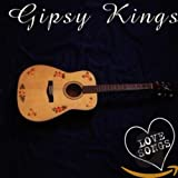 Songtexte von Gipsy Kings - Love Songs