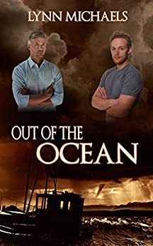 Out of the Ocean by [Lynn Michaels]