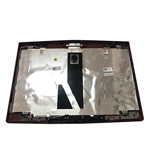 Drand New for DELL Alienware M14X R1 M14X R2 14