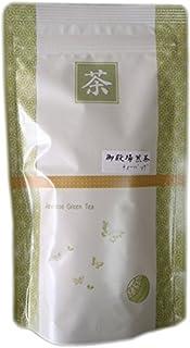 荒井園 御殿場煎茶ティーバッグ Green tea Bags