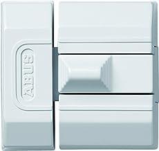 ABUS Deurschuifregeling SR30, wit, 11777