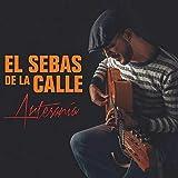 Artesania Cd