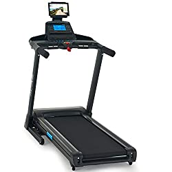 q? encoding=UTF8&ASIN=B004NNYHPY&Format= SL250 &ID=AsinImage&MarketPlace=GB&ServiceVersion=20070822&WS=1&tag=ghostfit 21 - Best Home Treadmills - Top 5 Options For Your House