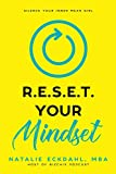 RESET Your Mindset: Silence Your Inner Mean Girl