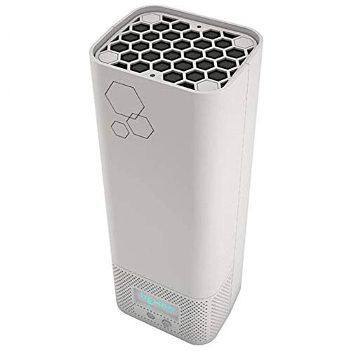 Buy Discount Radic8 Ltd Hextio Air Purifier
