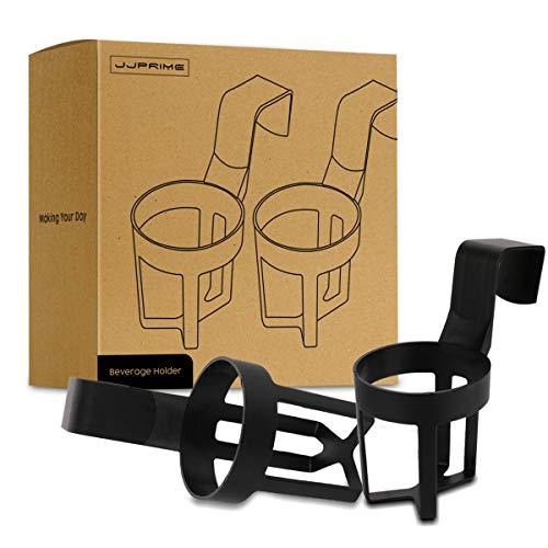 JJOnlineStore - Universal Beverage Holder for Vehicle, Vehicle...